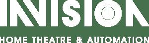 invision-logo-white