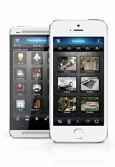 Smart Home & Home Automation Adelaide