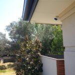CCTV Installations Adelaide